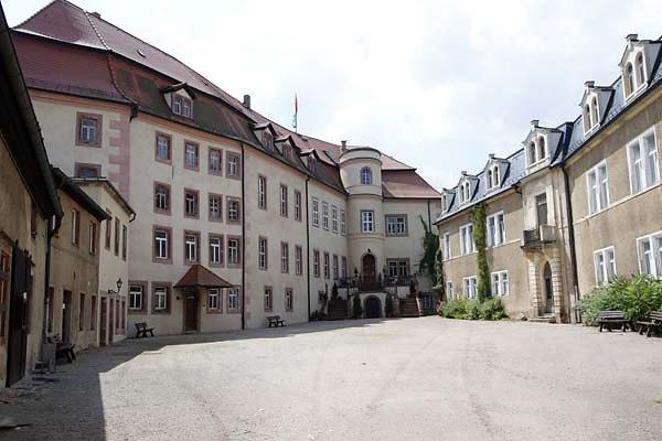Schloss-Wolkenburg-11.jpg
