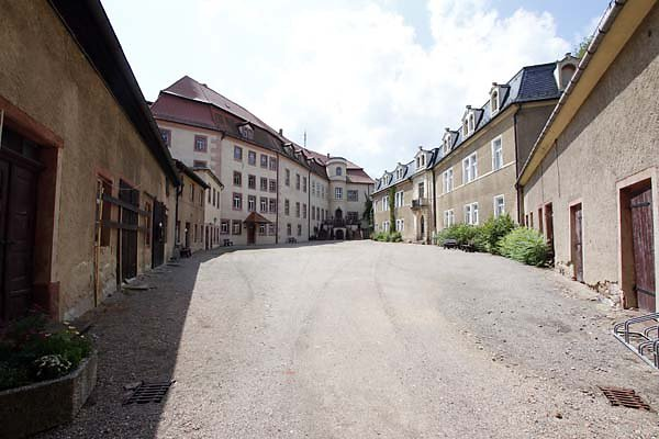 Schloss-Wolkenburg-12.jpg