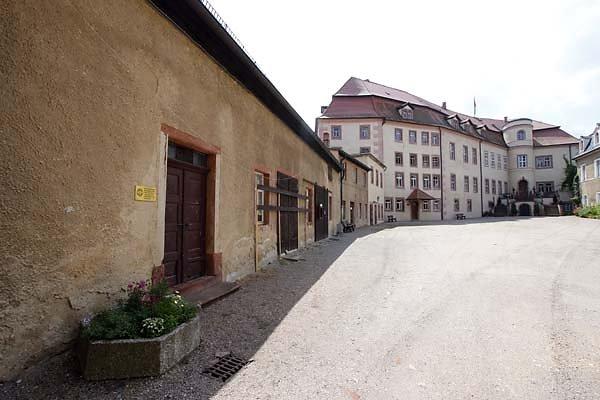 Schloss-Wolkenburg-13.jpg