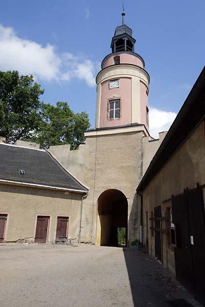Schloss-Wolkenburg-18.jpg