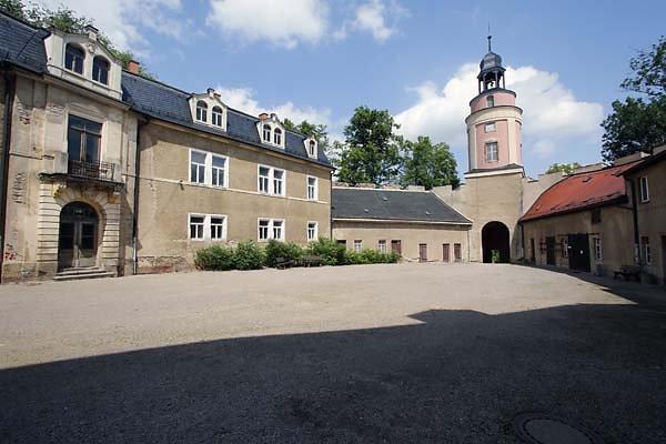 Schloss-Wolkenburg-19.jpg