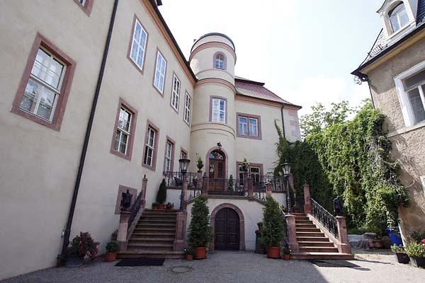 Schloss-Wolkenburg-20.jpg