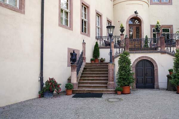 Schloss-Wolkenburg-21.jpg