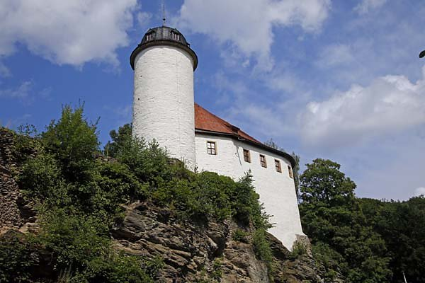 Burg-Rabenstein-2.jpg