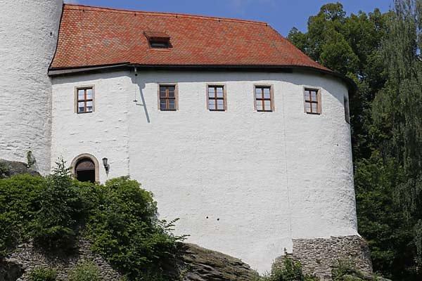 Burg-Rabenstein-5.jpg