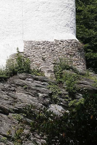 Burg-Rabenstein-8.jpg