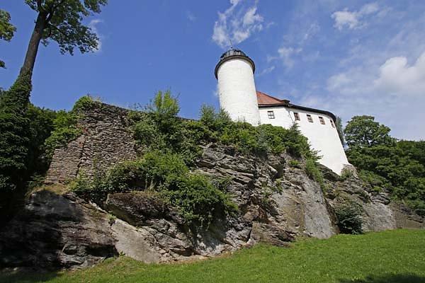 Burg-Rabenstein-9.jpg