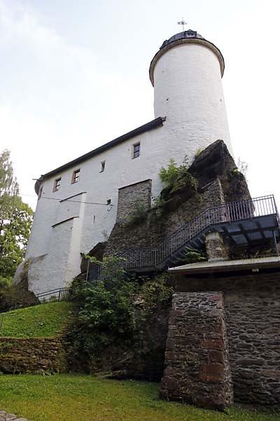 Burg-Rabenstein-11.jpg