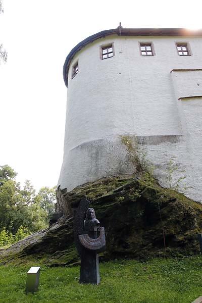 Burg-Rabenstein-12.jpg