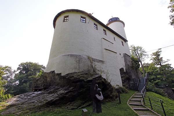 Burg-Rabenstein-13.jpg