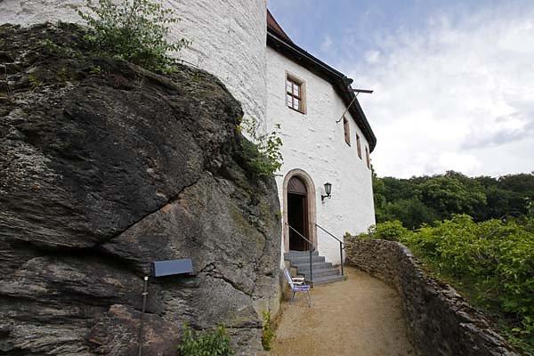 Burg-Rabenstein-14.jpg
