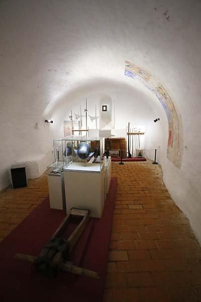 Burg-Rabenstein-17.jpg