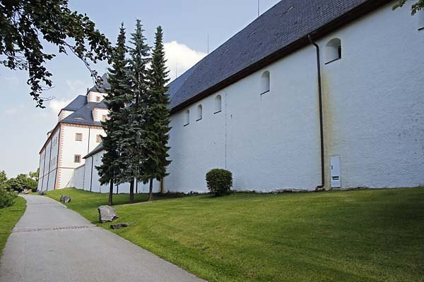 Schloss-Augustusburg-6.jpg