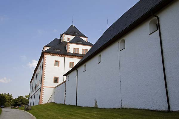 Schloss-Augustusburg-7.jpg