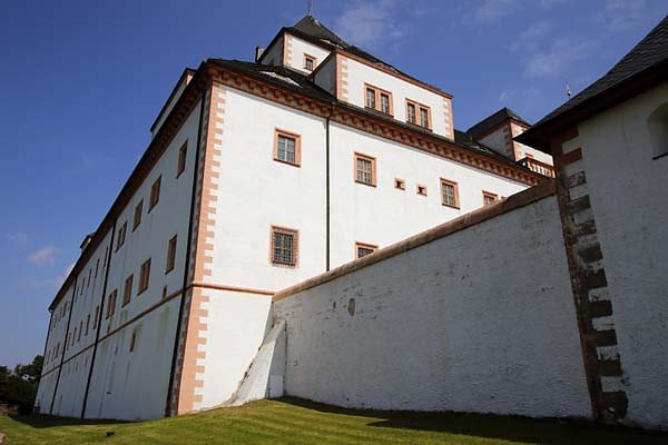 Schloss-Augustusburg-8.jpg