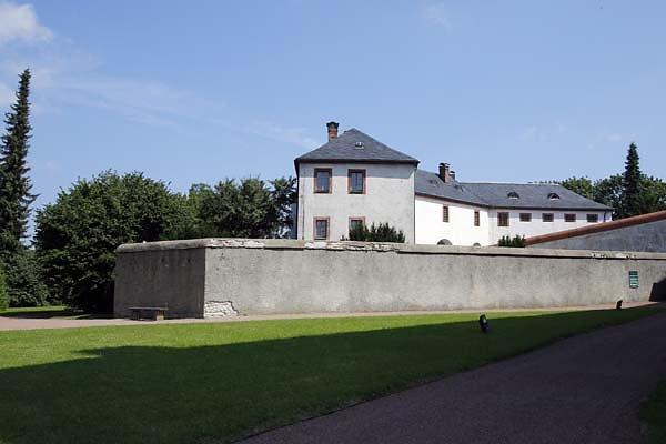 Schloss-Augustusburg-9.jpg