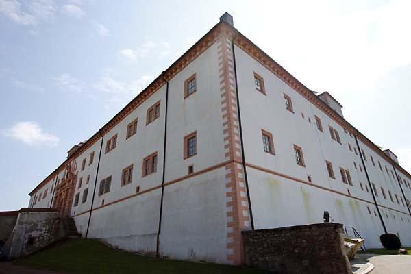 Schloss-Augustusburg-10.jpg