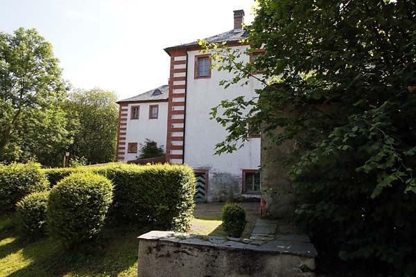 Schloss-Augustusburg-11.jpg