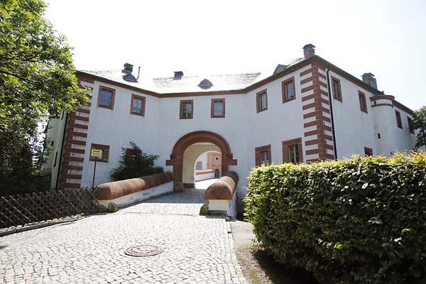 Schloss-Augustusburg-12.jpg