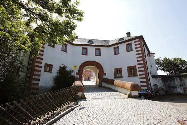 Schloss-Augustusburg-13.jpg