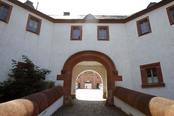 Schloss-Augustusburg-14.jpg