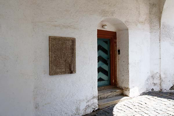 Schloss-Augustusburg-17.jpg