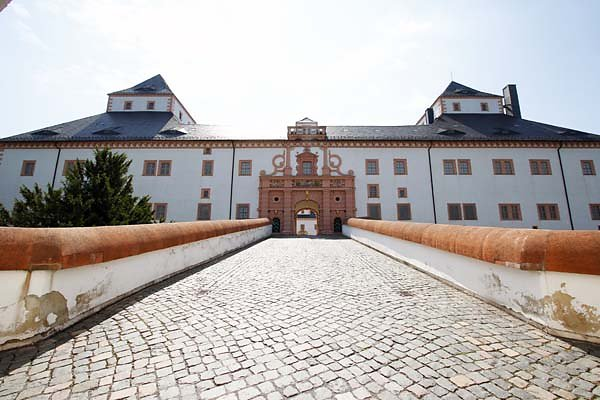 Schloss-Augustusburg-18.jpg
