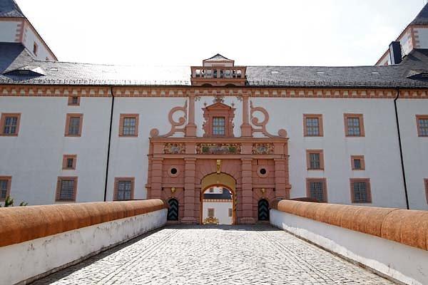 Schloss-Augustusburg-19.jpg
