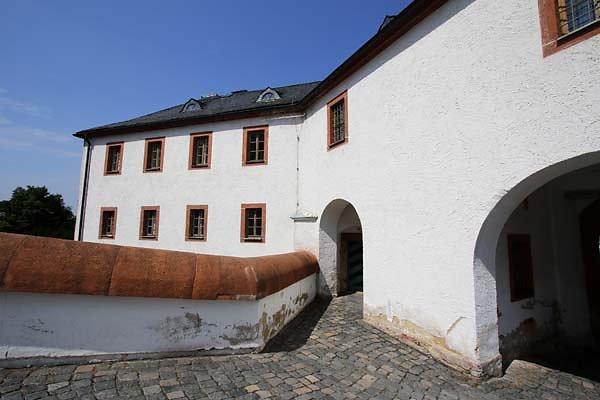 Schloss-Augustusburg-20.jpg