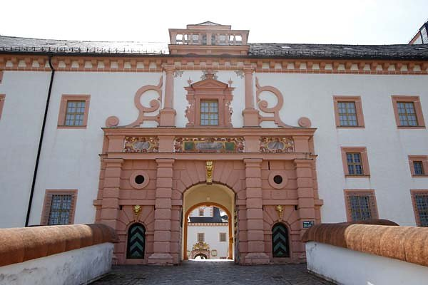 Schloss-Augustusburg-21.jpg