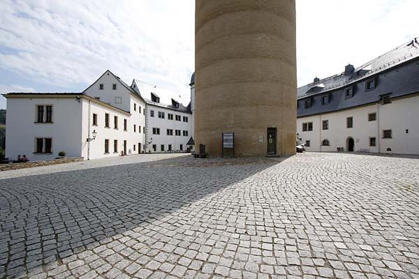 Schloss-Wildeck-1.jpg