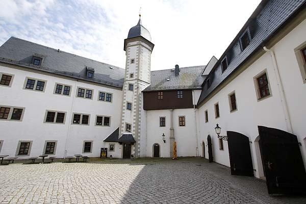 Schloss-Wildeck-8.jpg