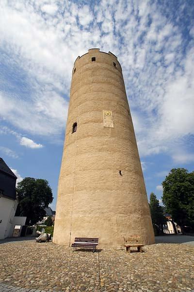 Schloss-Wildeck-10.jpg