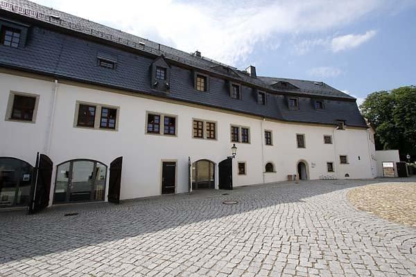 Schloss-Wildeck-11.jpg