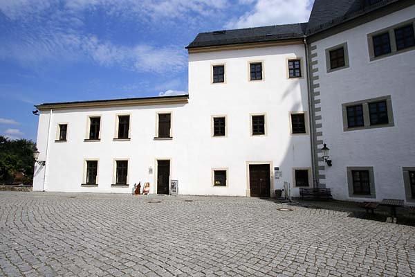 Schloss-Wildeck-12.jpg