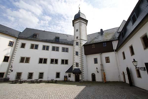 Schloss-Wildeck-13.jpg
