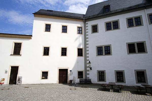 Schloss-Wildeck-14.jpg