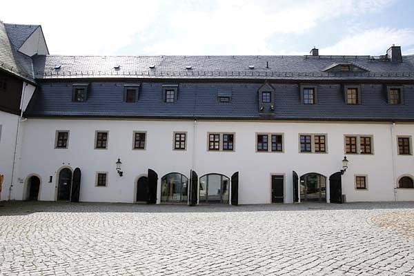 Schloss-Wildeck-15.jpg