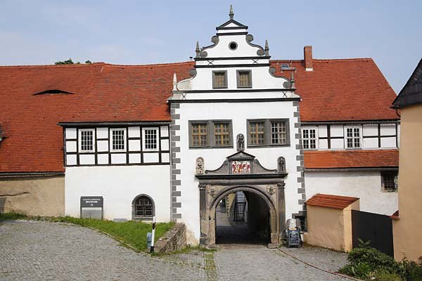 Schloss-Lauenstein-1.jpg