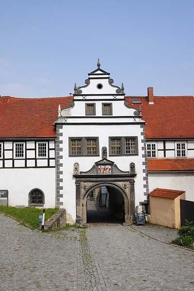 Schloss-Lauenstein-2.jpg