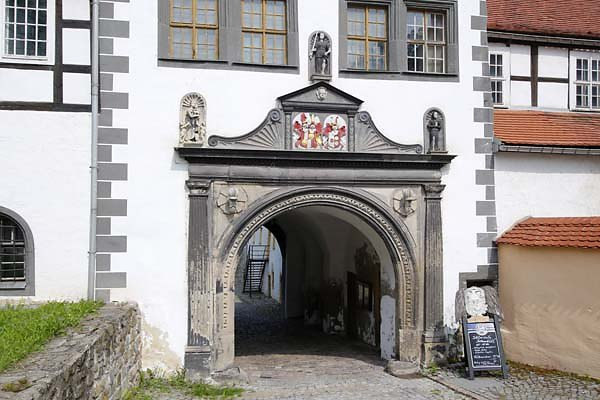 Schloss-Lauenstein-3.jpg