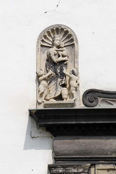 Schloss-Lauenstein-4.jpg
