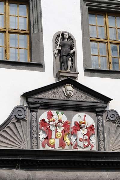 Schloss-Lauenstein-5.jpg