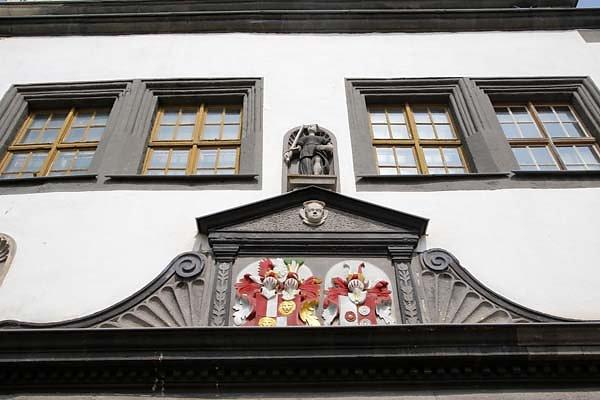 Schloss-Lauenstein-8.jpg