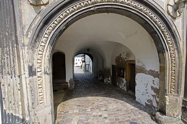 Schloss-Lauenstein-9.jpg