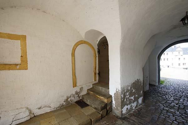 Schloss-Lauenstein-10.jpg