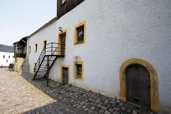 Schloss-Lauenstein-11.jpg