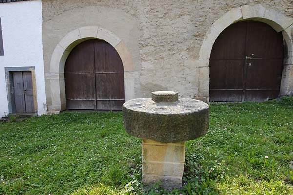 Schloss-Lauenstein-13.jpg