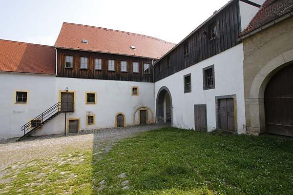 Schloss-Lauenstein-14.jpg