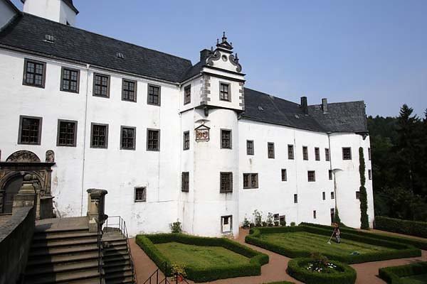 Schloss-Lauenstein-16.jpg
